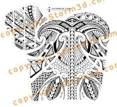 and tattoos mittvitalantliv maori tattoos and meaning
