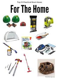 The Top 10 Home Must by The Best 10 Must Home Necessities