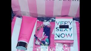 victoria secret black friday 2017 perfume review of very now 2017 by victoria u0027s secret youtube