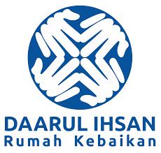mendirikan yayasan pendidikan islam tentang kami daarul ihsan