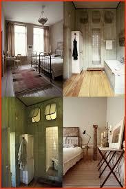 chambre d hote bruxelle chambre d hote bruxelles lovely chambre d h te mon petit monde 33772
