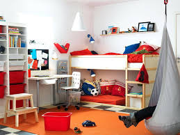 Cool Bunk Beds For Tweens Cool Bunk Beds With Desk Contemporary With Bunk Bed Desk