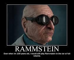 Farnsworth Meme - professor farnsworth meme 75423 movieweb