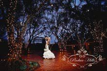 inland empire wedding venues best wedding venues in the inland empire