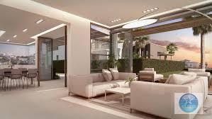 Haus Kaufen Bis 100000 Häuser Zum Verkauf In Malaga Provinz Spainhouses Net