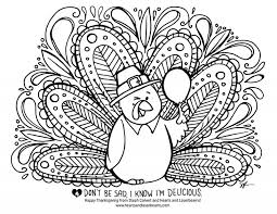 thanksgiving coloring pages skip to my lou