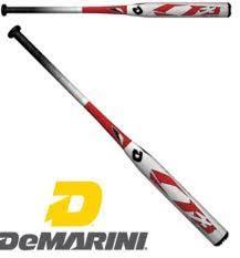 composite bats for softball softball bats timeline timetoast timelines