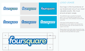 the importance of brand identity style guides stocklogos com