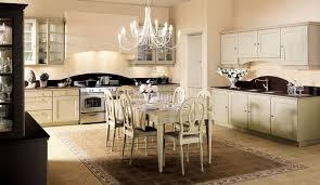 cuisine arthur bonnet mémoire kitchen collections line