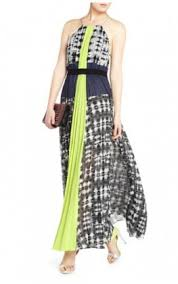 bcbg bcbg dress sale bcbg bcbg dress sale online search for