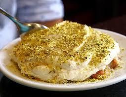 cuisine bresil l assiette brésilienne la cuisine arabe au brésil