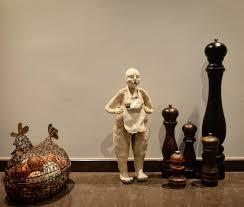 Ceramics Home Decoratives Myriam Faes Myriarty Art Op Instagram Keukenhulpje Kitchenaid