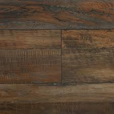 beveled laminate flooring you ll wayfair