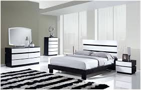 wicker bedroom furniture for sale white wicker bedroom set stunning white wicker bedroom furniture