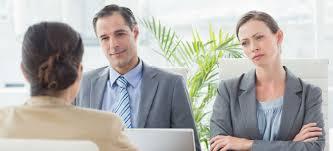bewerbungsgespräche vorstellungsgespräch einen guten eindruck machen
