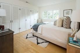 fleetwood mac u0027s john mcvie lists raymond chandler u0027s old house for