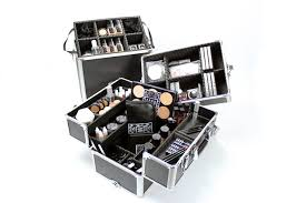 professional special effects makeup special effects makeup kit professional makeup aquatechnics biz