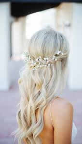 wedding hair wedding hairstyles archives oh best day
