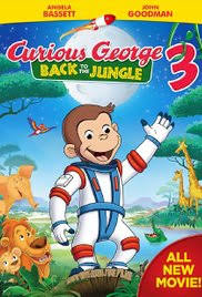 curious george 3 jungle 2015 imdb