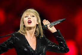 taylor swift reputation album how to listen time