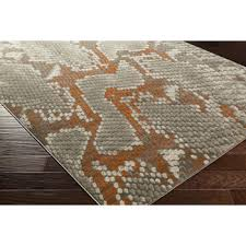 Square Rug 5x5 Rugs Area Rugs Shop Jcpenney U0026 Save Free Shipping