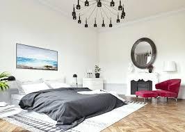 floor lights for bedroom floor lights for bedroom place this huge floor l at a corner to