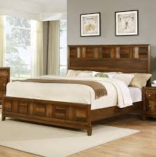 ashley bedroom sets king size bedroom furniture bedroom set