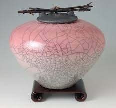 urns for cremation cremation urns for ashes dodero studio products