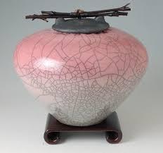 keepsake urns for ashes raku keepsake urns pet urns for ashes
