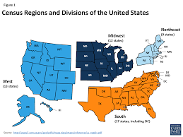 Northeast Map Of Us Us Western Region Map Blank West Us Thempfaorg Us Map Regional