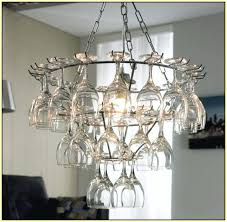 Chandelier Frame Parts Chandelier Frames Chandelier Frame Only Pertaining To Popular Home