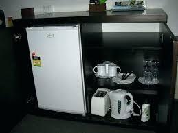mini fridge in bedroom bedroom refrigerator bedroom refrigerator cabinet bedroom mini