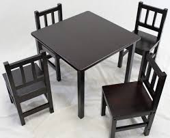 chairs kids wood table and set carehouse info top with l1000