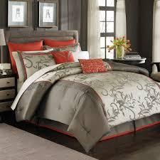 Contemporary Bedding Sets Contemporary Comforter Sets King Modern Bedding Allmodern 10 Will