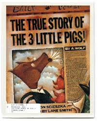 84 true story pigs images