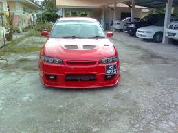 mitsubishi brunei gerrard902 1997 mitsubishi lancer specs photos modification info