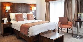 Contract Bedroom Furniture Manufacturers Valdivian Furniture Contract Furniture