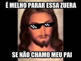 Memes De Jesus - fotos idiotas zuera memes para comentarios facebook whatsapp humor