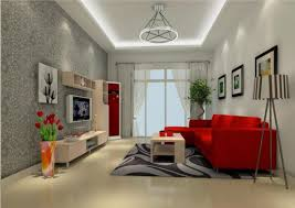 wallpaper for living room tv wall 3d house