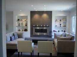 Porcelain Tile Fireplace Ideas by 21 Best Realstone Systems Collection Natural Stone Veneer Images