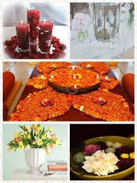 indian decoration for home flower decoration ideas for your home most popular flowers in
