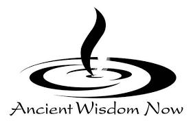Awn Logo Pearl Planet Design
