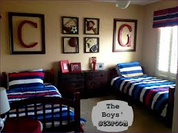 Awsome Kids Rooms by Bedroom Awesome Boys Room Decorate Older Childrens Bedroom Ideas