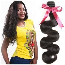 salt and pepper tape in hair extentions salt and pepper human hair extensions salt and pepper human hair