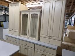 used kitchen furniture lovely used kitchen cabinets 29 for your home decoration ideas