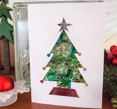 handmade christmas christmas archives merriment design
