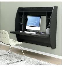 Corner Desks Ikea Desk Wall Mounted Ikea Uk Corner Diy 21 Pertaining To Brilliant
