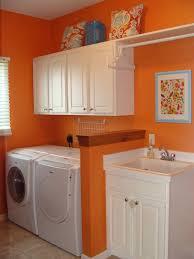 Best  Orange Rooms Ideas On Pinterest Orange Room Decor - Orange interior design ideas
