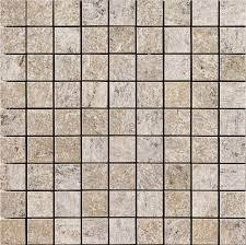 mosaic floor tiles style contemporary tile design magazine