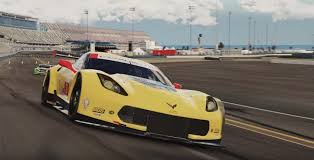corvette project cars project cars 2 features 170 cars 60 tracks vr support